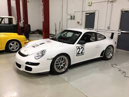 2008 porsche gt3 for sale 2008 porsche 997 gt3 cup in baltimore maryland listed on 08 04