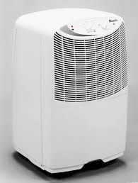 who should use humidifier buckeyebride com