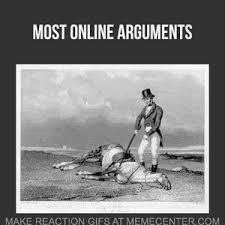 Beating A Dead Horse Meme - beating a dead horse by thezephyrishere meme center