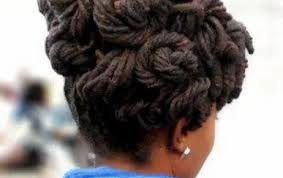 black hair salons in florissant mo cultivate natural hair salon st louis services