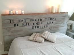 coussin tete de lit alinea oreiller pour tete de lit oreiller pour tete de lit 15 cliquer