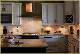 angled power strips under cabinet under cabinet power strip and lighting best cabinets decoration