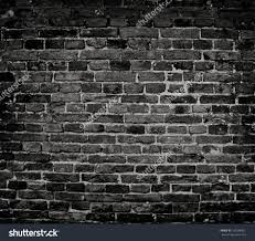 articles with dark brick wallpaper tag dark brick wall images