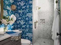 Bathroom Tiles Blue Colour Choosing Bathroom Flooring Hgtv