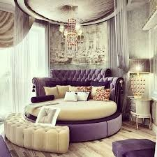 Design My Bedroom Best 20 Round Beds Ideas On Pinterest Luxury Bed Black Beds