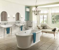 Edwardian Bathroom Ideas Pacesetter Tiles I O M Gallery Page