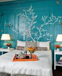 How To Decorate Home Cheap Cheap Ways To Decorate Bedroom The Interior Designs