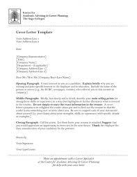 qa resume samples qa qc manager resume best resume sample qa qc