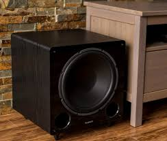 best home theater subwoofer under 1000 8 best budget subwoofers to enjoy your music reviews