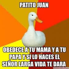 Juan Meme - juan