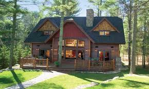 country homes 20 different exterior designs of country homes home design lover