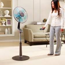 pedestal fan with remote best pedestal fans reviews 2018 top 10 pedestal fans reviewed