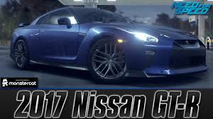 nissan gtr youtube review need for speed 2015 2017 nissan gt r premium customization