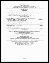Sample Resume Personal Assistant by Sample Resume Of Personal Assistant Resume For Your Job Application