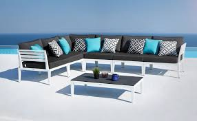 Outdoor Lounge Furniture Furniture Archives U2014 Porch And Landscape Ideas
