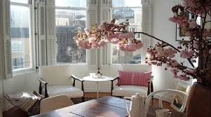 in livingroom 10 amazing pink living room interior design ideas https