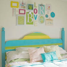 if the space above your bed is blank here u0027s what you u0027re missing
