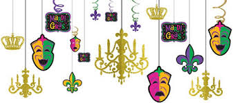mardi gras photo booth mardi gras photo booth props 13ct party city
