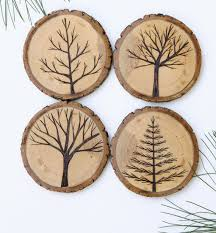 best 25 wooden coasters ideas on wood coasters diy