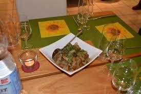 ayurvedische küche ayurvedische küche landfrauen bezirk rheinfelden