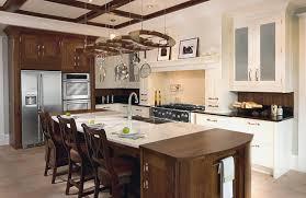 kitchen island kitchen islands carts wayfair headrick island