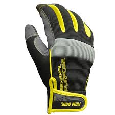 firm grip large general purpose gloves 2001l the home depot