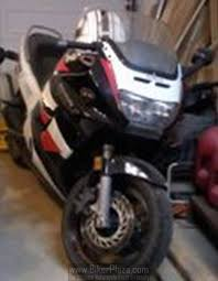honda cbr 1000f show your motorcycle on bikerplaza com page 4