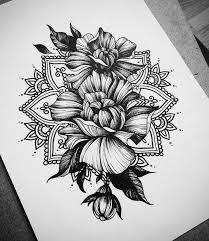 25 trending unique tattoo designs ideas on pinterest unique