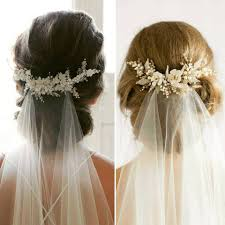 bride hairstyles medium length hair 63 perfect hairdo ideas for a flawless wedding hairstyle with veil