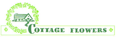 free flower delivery cottage flowers inc free flower delivery in fort wayne fort