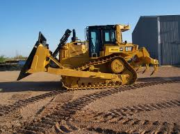 cat d6t being a property owner this is my dream muscle car