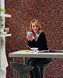 coffee kitchen decor ideas small kitchen ideas stimulating coffee theme for kitchen decor