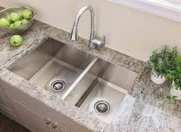 Undermount Kitchen Sinks Stainless Steel Ellajanegoeppingercom - Best undermount kitchen sinks