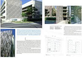 d a nursing home senja hyla architects award winning