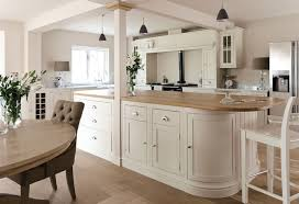 neptune kitchen furniture curved cabinets a kitchen and bathroom trend