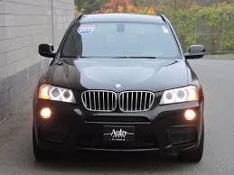 lexus rx bmw x3 used 2013 bmw x3 xdrive28i xdrive28i at auto house usa saugus