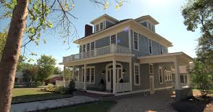 Home Design Software Used By Joanna Gaines 100 Home Design Software On Fixer Upper Hgtv U0027s Photos