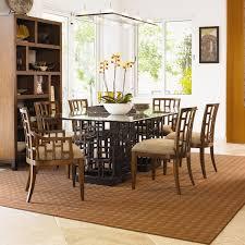 dining room furniture orlando tommy bahama ocean club dining room set http enricbataller net
