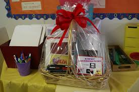theme basket ideas silent auction gift basket ideas fitfru style