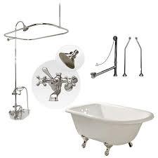 78 best bathroom ideas images on bathroom ideas