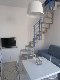 appartamenti marcelli numana appartamenti marcelli di numana appartements marcelli