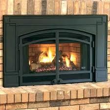 fireplace fan for wood burning fireplace wood fireplace fan s wood burning fireplace fans and blowers