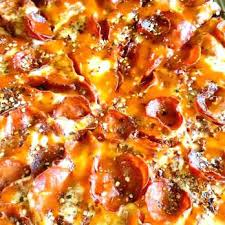 Round Table Pizza Santee Round Table Flatbread Pizza Nutrition Facts Round Table Vegetarian