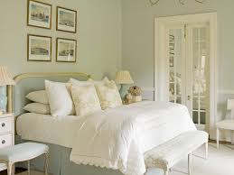 White Shabby Chic Bed by Sparkling Shabby Chic Bedroom Pictures Bedroom Shabby Chic Style
