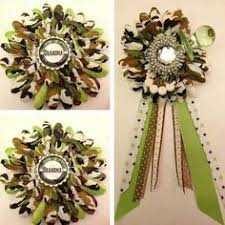 camouflage baby shower camo baby shower ideas baby shower ideas camo baby