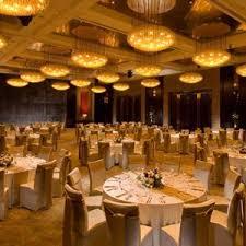 wedding venues tallahassee 11 best birthday venues images on