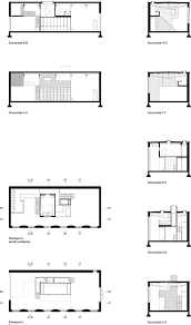 Eliot House Floor Plan by 52 Best Floorplan Images On Pinterest Floor Plans Architecture