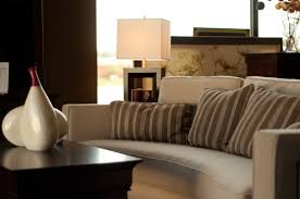 furniture stores in kitchener waterloo cambridge c g solid wood furniture in cambridge ontario