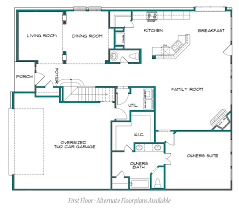 master bedroom bathroom floor plans master suite floor plans how to stay on budget