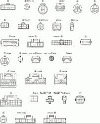 1986 toyota pickup wiring diagram wiring diagram and schematic